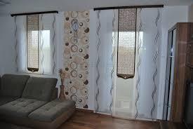 Wohnzimmer Orientalisch Funvit Com Kleines Zimmer Grau Streichen