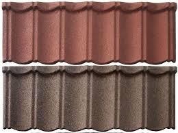 Roof Tile Colors Kerala House Roofing Tile Kerala House Roofing Tile Suppliers And