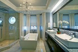 artistic interiors interior designers fort lauderdale miami