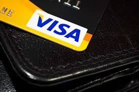 can you use amazon gift cards on black friday is a visa gift card the same thing as a visa gcg