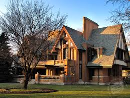 Free Architectural Design by Historic House Free Stock Photo Image Picture Frank Lloyd