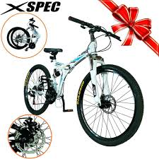 bmw folding bicycle recon folding mountain bike hi power cycles gool bikes that fold