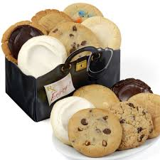 cookie gift doctor cookie gifts doctor bag cookie box cookie bouquets