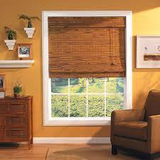 Blinds And Shades Home Depot Curtain Inexpensive Blackout Window Shades Walmart Catalog Window