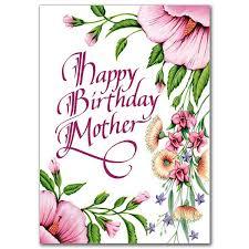 happy birthday cards for happy birthday birthday card