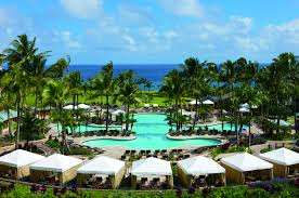 Hawaii How To Time Travel images Non stop summer in hawaii luxury travel magazine jpg
