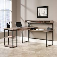 furniture bedroom furniture stores chicago goodly contemporary