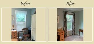 home staging gallery turning point redesign redesign staging