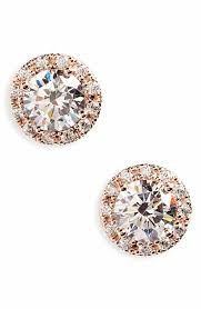 studded earrings stud earrings for women nordstrom