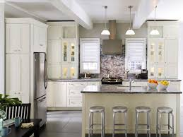 Kitchen Designer Home Design Ideas - Home depot kitchen design ideas