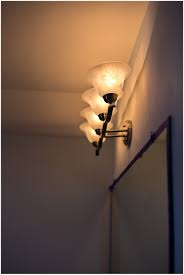 Vanity Light Mounting Bracket by How To Install A Bathroom Light Fixture U2014 Richmond Wedding