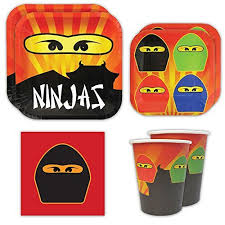 ninjago cake ninjago cake decorations