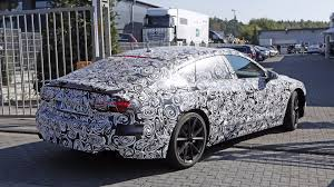 all new audi a7 sportback to be unveiled in q4 2017