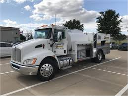 kenworth 4 sale kenworth t370 in missouri for sale used trucks on buysellsearch