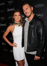 chelsea clinton engagement ring audrina patridge news tips u0026 guides glamour