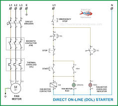 100 wireing diagram wiring diagrams harris performance inc