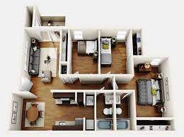 one bedroom townhomes bedroom ideas lovely â cheap apartments park cities â
