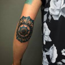 tattoos for cross elbow tattoos www 6tattoos com