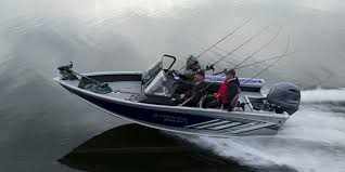 smoker craft boats best value on the water from our family to
