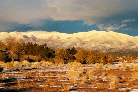 experience a santa fe winter adobe destinations
