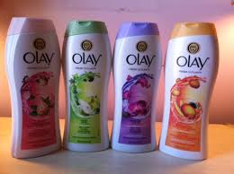 Sabun Olay review ingredients olay fresh outlast washes and bars