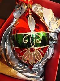 69 best waterford heirloom ornaments images on