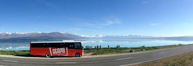travel by bus images Coach bus travel travel by bus in new zealand tourism new zealand jpg