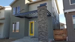Habitat Home Decor Latest Candelabra Offers Amazing Home Decor - Habitat home decor