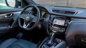 nissan qashqai 2013 interior nissan qashqai review and buying guide best deals and prices