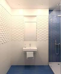 handicap accessible bathroom designs handicap bathroom designs pictures handicap bathroom designs