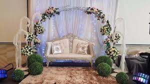 wedding backdrop rental singapore wedding arches aisles decor s backdrop etc for rental