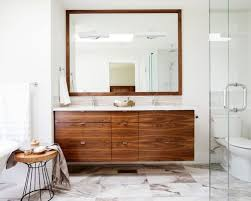 bathroom designer 25 best bath ideas decoration pictures houzz