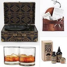 gifts design ideas best simple great gifts for older men elegant