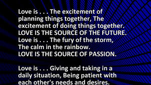 quote excitement quote by susan polis schutz youtube