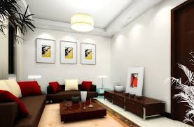 real simple living room ideas hanging lamp black leather sofa