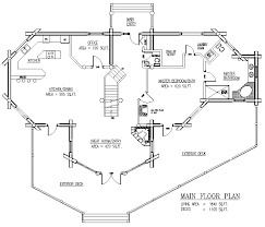 home floor plans canada runner up most creative master suite log homes canada