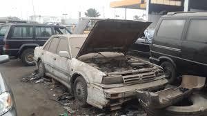 nissan stanza 2016 1989 nissan bluebird t72 rebuild 1 u2013 denn auto world