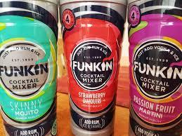funkin cocktails u2013 bloody hell brennan