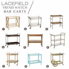 ballard designs bar cart with regard to property xdmagazine net inspired design cocktail hour styled bar carts pertaining to ballard designs bar cart with regard to