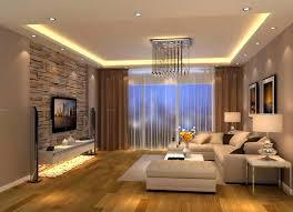 interior home design living room living room beautiful design the living room inside home designs
