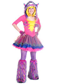 monsters inc halloween costumes adults cute costume ideas cute halloween costumes for teenage
