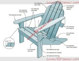 Simple Wood Project Plans Free by 8 Best Fauteuils Canadien Images On Pinterest Diy Wood And Woodwork