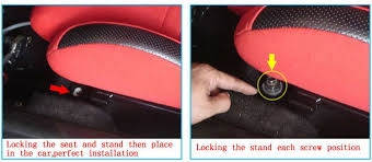 honda civic ek accessories racing car seats rail mounts for honda civic eg ek 92 00 shop for