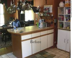 cabinet refacing kitchen bath affordable the kitchen place
