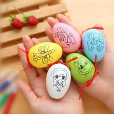 decorated easter eggs for sale discount diy easter decor 2018 diy easter decor on sale at