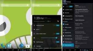 android rom paranoid android rom based on jelly bean for htc desire how to