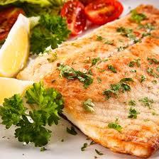 recette filet de cabillaud au barbecue recette poisson facile