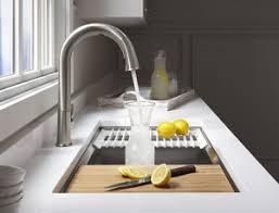 Kholer Kitchen Faucets All Kohler Kitchen Faucets Soci