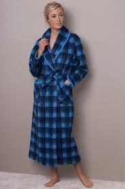 robe de chambre été femme bernard solfin robe de chambre 2017 avec robe de chambre femme ete