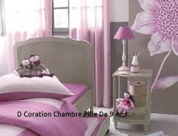 decoration chambre fille 9 ans d coration chambre fille de 9 ans loverossia com